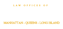 Family Law & Divorce Lawyer in Queens, NY