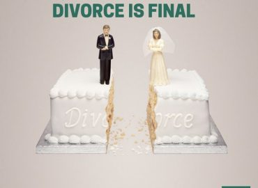 Divorce, NY, Steven Gildin Lawyer