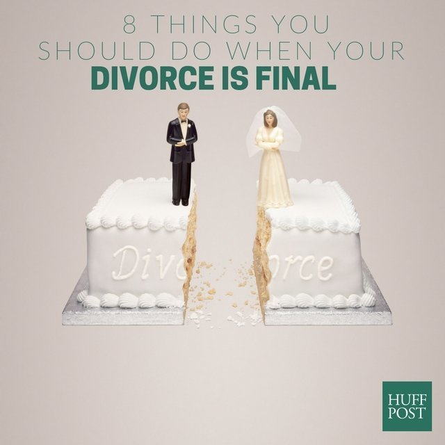 Divorce, NY, Steven Gildin Lawyer