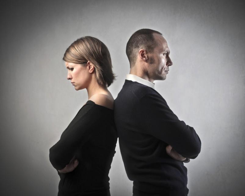 Queens, NY Divorce Lawyer Steven Gildin