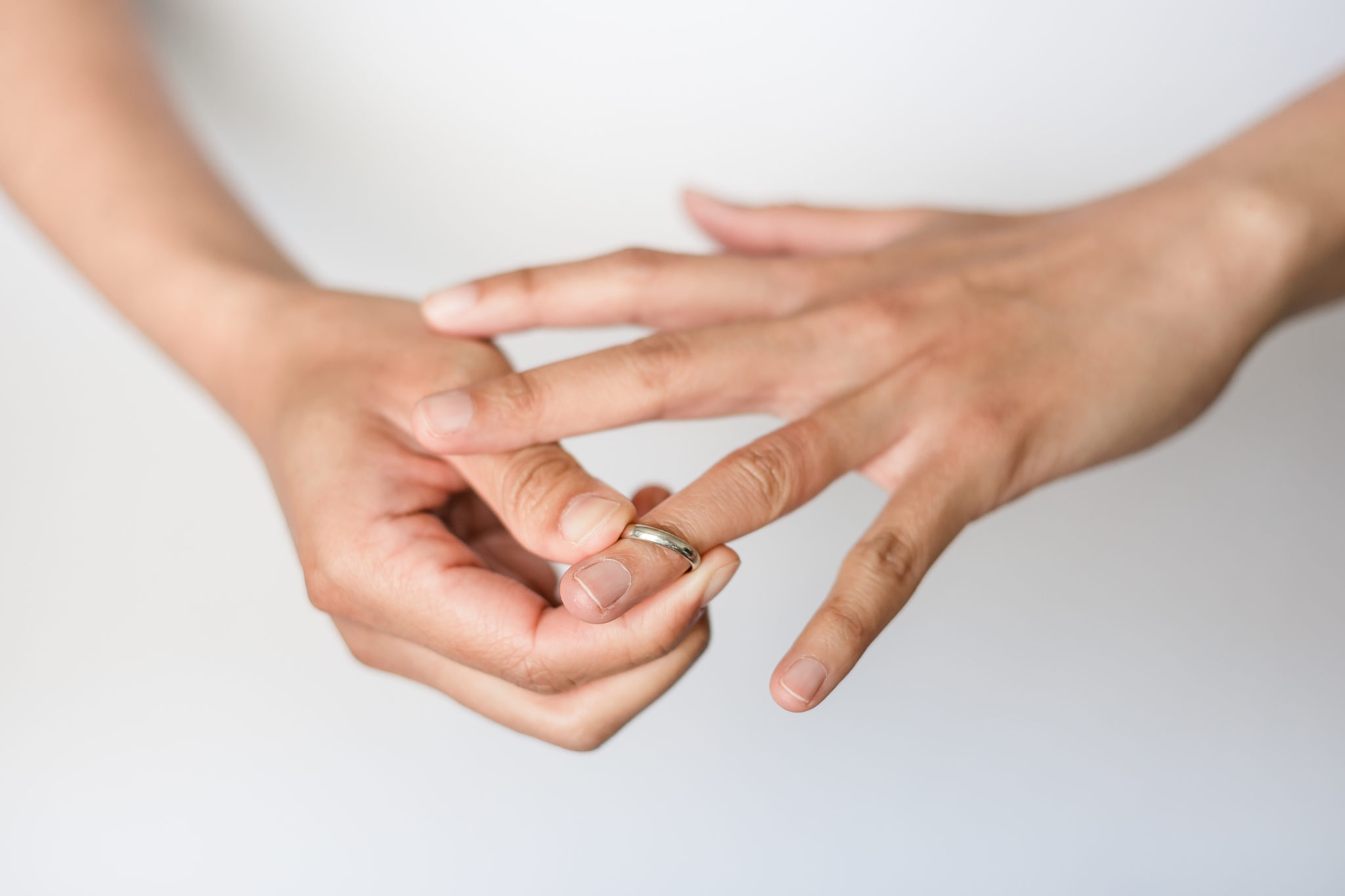 Seven Grounds for Divorce in New York Explained