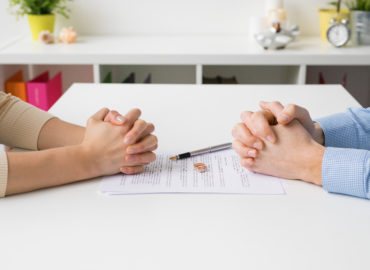 Getting an Uncontested Divorce in New York: You Should Still Hire an Attorney