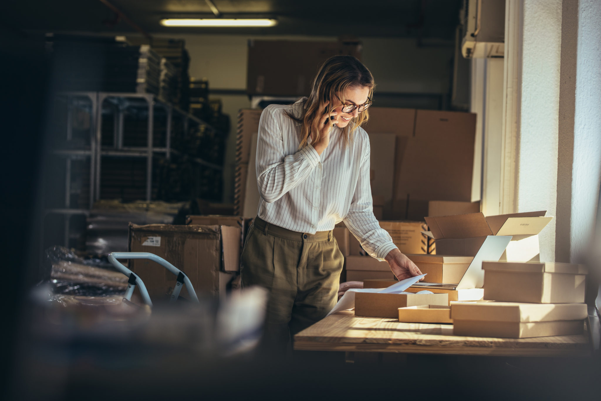 Protecting Your Small Business in a Divorce