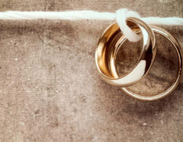 How Getting a Prenup Can Set Your Marriage Up For Success